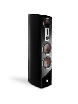 DALI Epicon 8 Tower Loudspeaker
