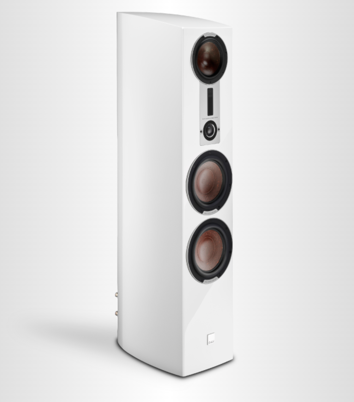 DALI Epicon 8 Tower Loudspeaker ( each )
