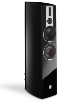 DALI Epicon 6 Tower Loudspeaker ( each )