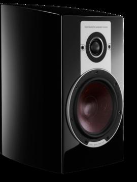 DALI Epicon 2 Monitor Loudspeaker including stand ( each )