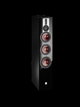 DALI Rubicon 8 Tower Loudspeaker