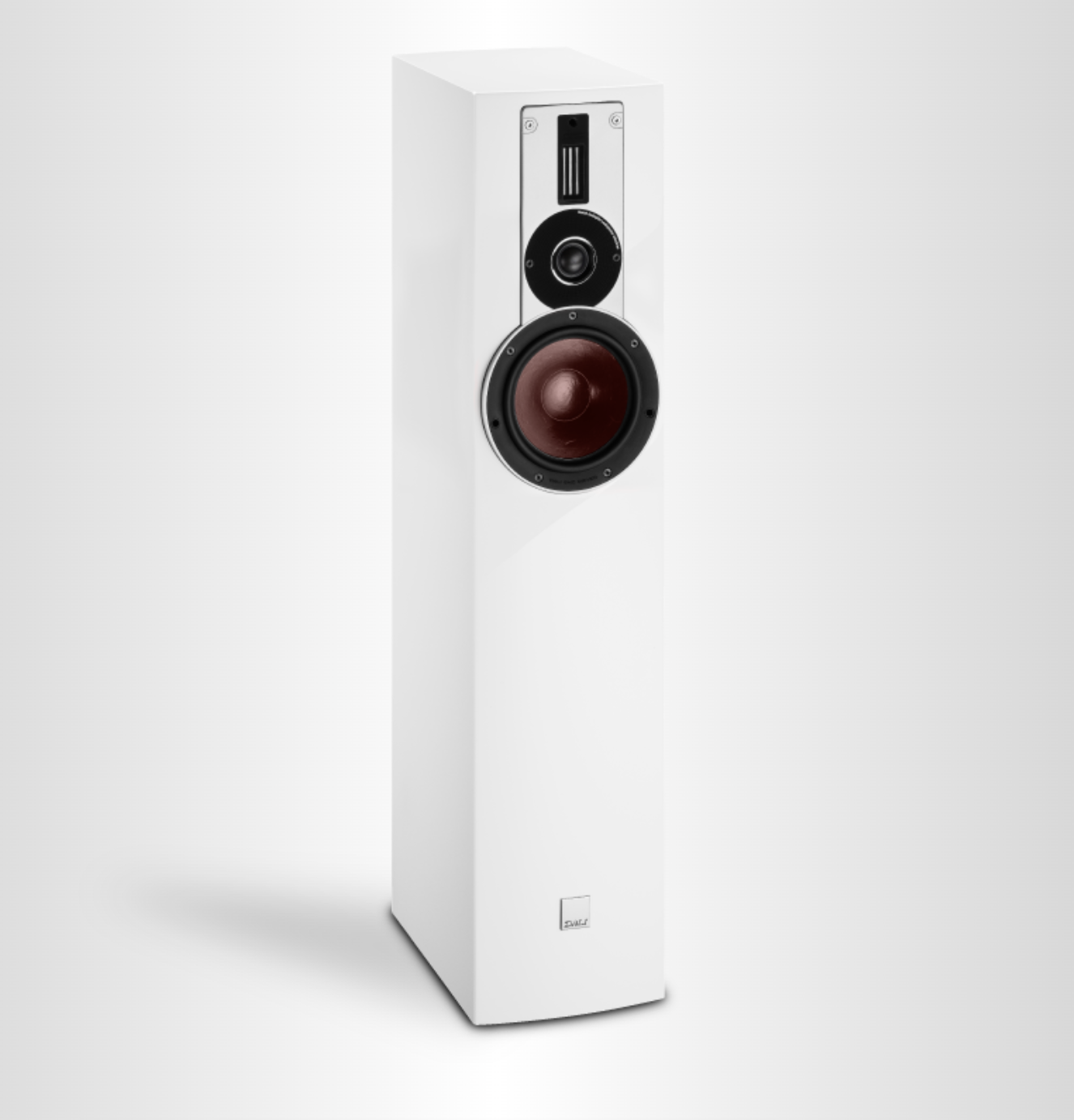 DALI Rubicon 5 Tower Loudspeaker
