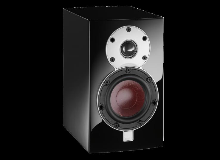 DALI Menuet Compact Loudspeaker ( pair )