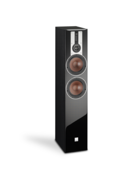 DALI Opticon 6 Tower Loudspeaker