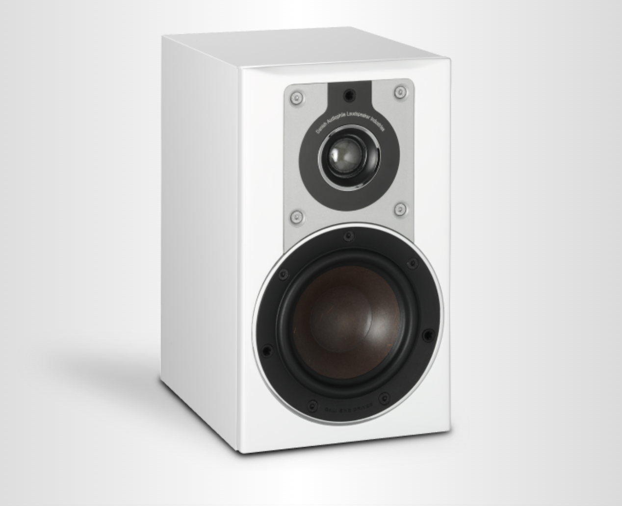 DALI Opticon 1 Stand-mount Speaker