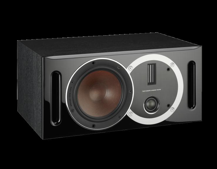 DALI Opticon Vokal Centre Speaker