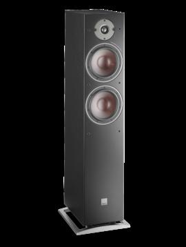 DALI Oberon 7 Floor-Standing Loudspeaker ( each )