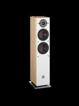 DALI Oberon 5 Floor-Standing Loudspeaker ( each )