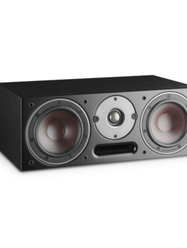 DALI Oberon Vokal Centre Speaker ( each )
