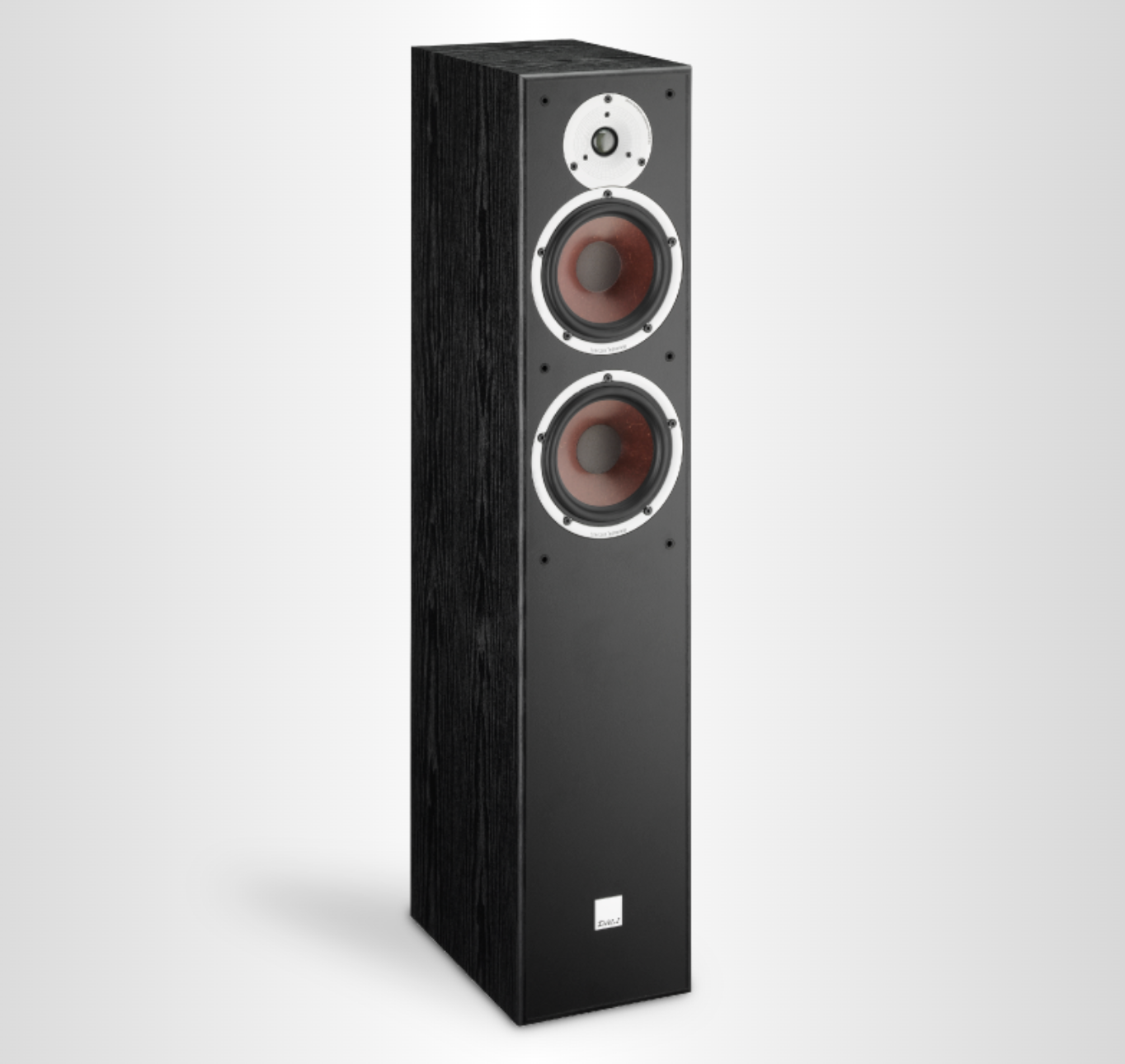DALI Spektor 6 Floor-Standing Loudspeaker