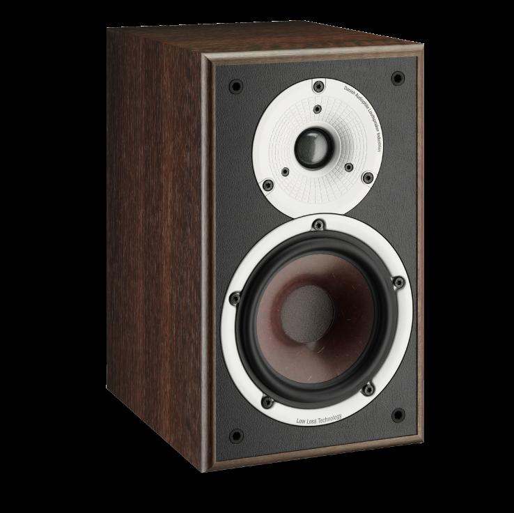 DALI Spektor 2 Compact Loudspeaker