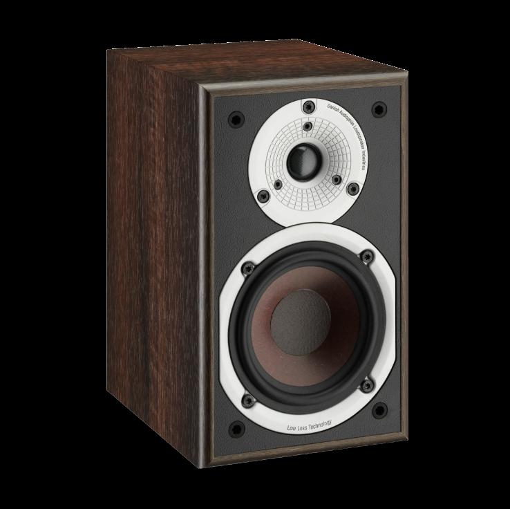 DALI Spektor 1 Compact Loudspeaker