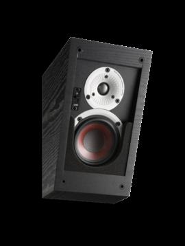 DALI Alteco C-1 Height Speaker/Stereo Speaker