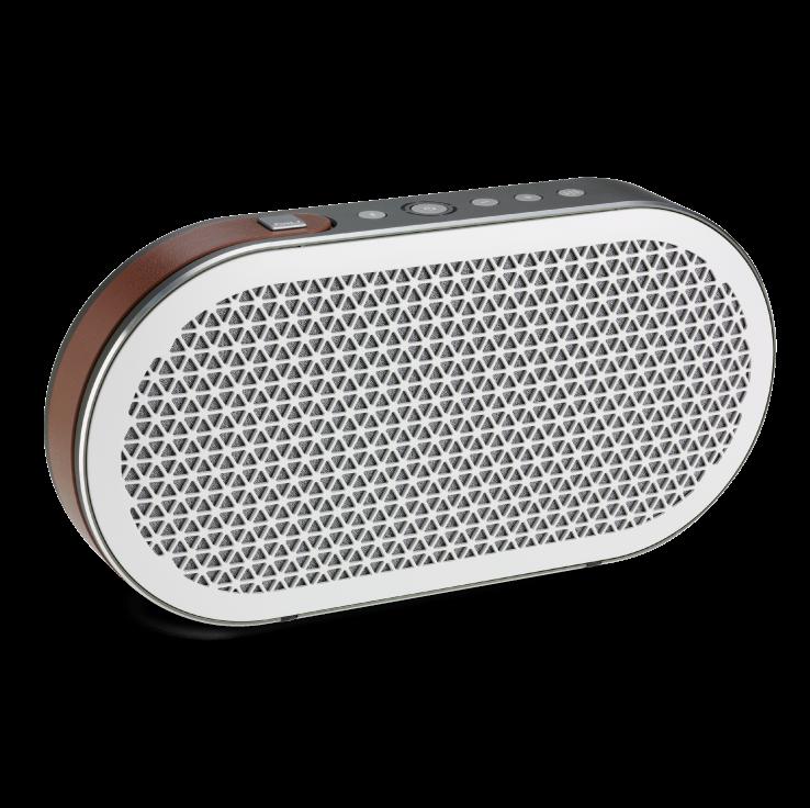 DALI Katch Portable Speaker