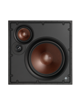 DALI Phantom H-120 In-wall Speaker