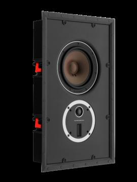 DALI Phantom S-80 In-wall Speaker ( each )