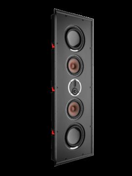DALI Phantom S-280 In-wall Speaker ( each )