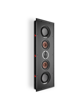 DALI Phantom S-280 In-wall Speaker ( each )