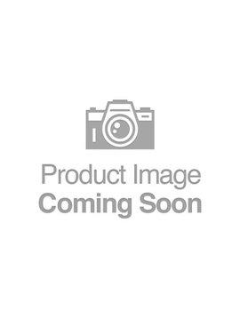 DALI Phantom E-60 Pre-Construction Bracket