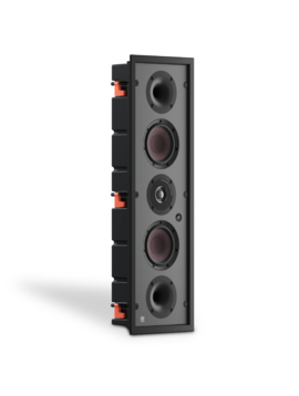 DALI Phantom M-250 In-wall Speaker