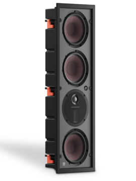 DALI Phantom M-375 In-wall Speaker ( each )