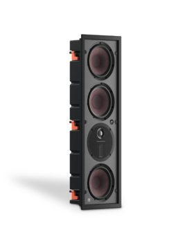DALI Phantom M-375 In-wall Speaker