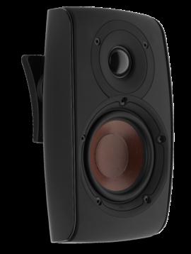 DALI Fazon Sat Loudspeaker ( pair )