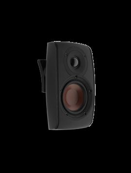 DALI Fazon Sat Loudspeaker