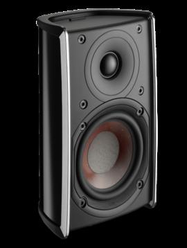 DALI Fazon Mikro Loudspeaker ( pair )