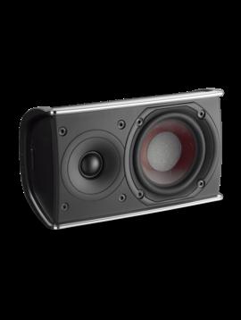 DALI Fazon Mikro Vokal Compact Loudspeaker
