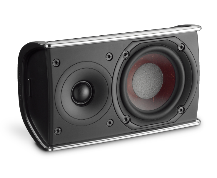 DALI Fazon Mikro Vokal Compact Loudspeaker ( each )