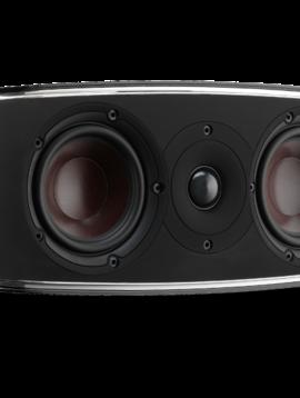 DALI Fazon LCR Loudspeaker ( each )