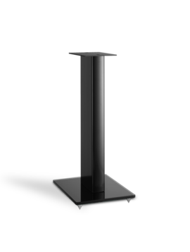 DALI M-600 Premium Speaker Stand