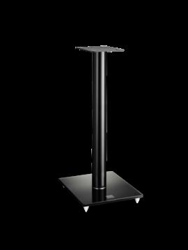 DALI E-600 Speaker Stand ( pair )