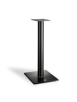 DALI E-600 Speaker Stand