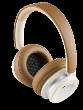 DALI IO-4 Wireless Headphones