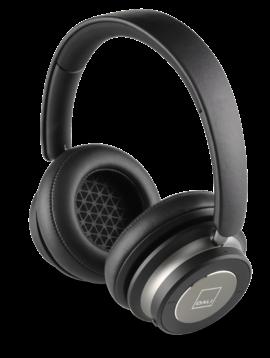 DALI IO-6 Wireless Headphones