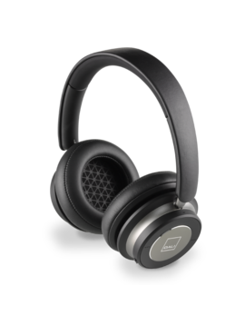 DALI IO-6 Wireless Headphones