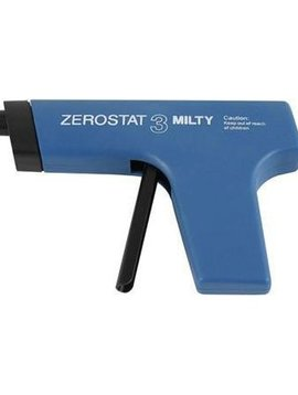 Zerostat 3 Antistatic gun for Vinyl Records
