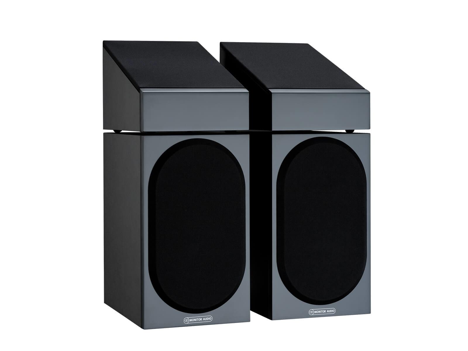 Monitor Audio Bronze Atmos Add-On Speakers ( Pair )