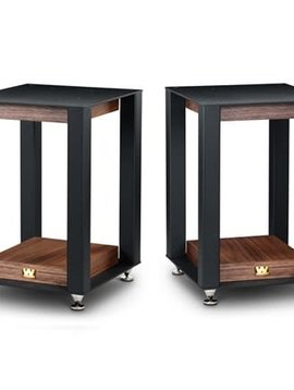 Wharfedale Linton Speaker Stands