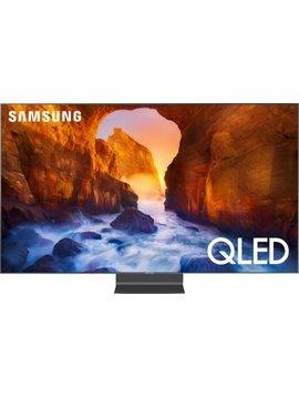 Samsung Q90 Series QLED 4K Ultra HD HDR Smart TV