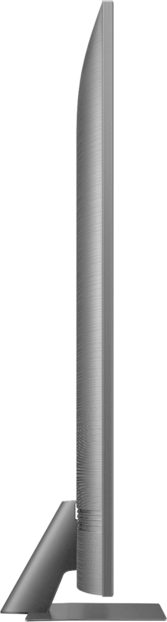 Samsung Q80 Series QLED 4K Ultra HD HDR Smart TV
