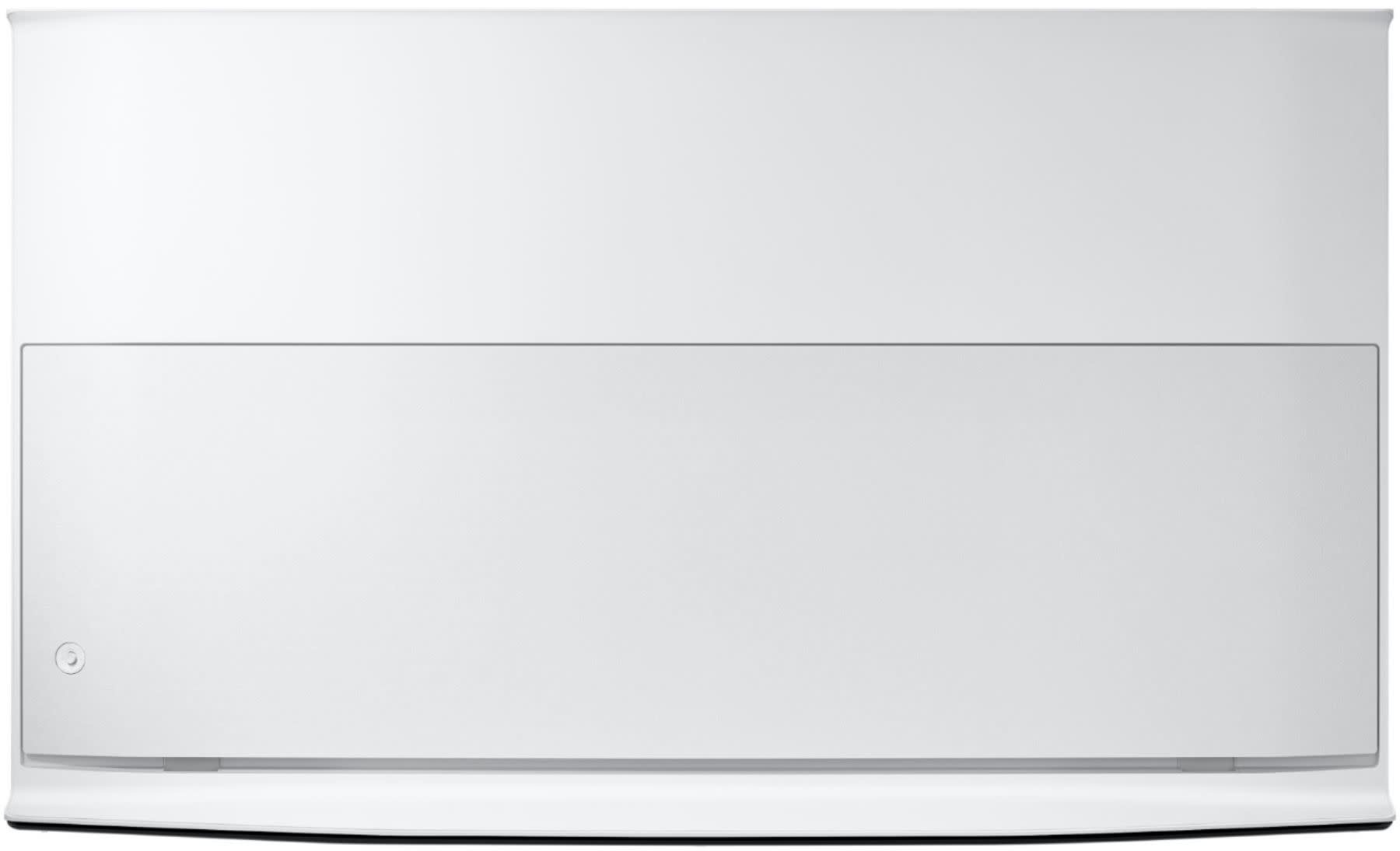 Samsung LS01 The Serif QLED 4K UHD Smart TV