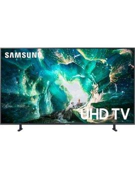 Samsung RU8000 Premium 4K UHD Smart TV
