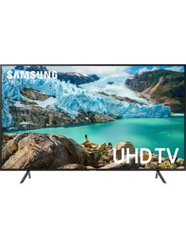 Samsung 7100 Series LED 4K Ultra HD HDR Smart TV