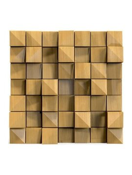 Artnovion Acoustics Alps W Diffuser (Wood)