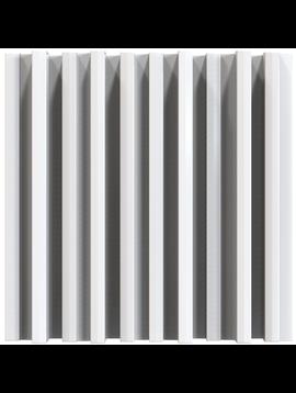 Artnovion Acoustics Arvon W Diffuser ( Painted )
