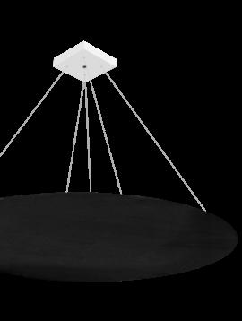 Artnovion Acoustics Azores CIR Absorber (Suede)