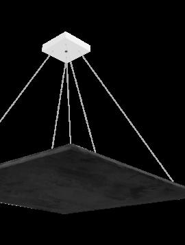 Artnovion Acoustics Azores Double SQR Absorber ( Weave )
